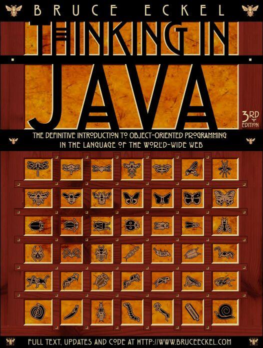 Sprechen Sie Java Pdf